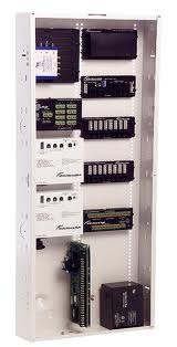 hills home hub wiring diagram structured cabling and    wiring    products  structured cabling and    wiring    products